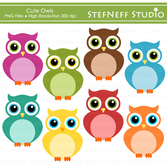 Cute Owl Clipart Free Clipart Cute Ago Zentangle