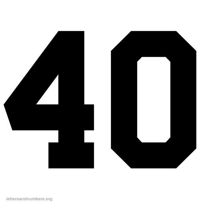 40 Clipart - Clipart Suggest 40 Clipart