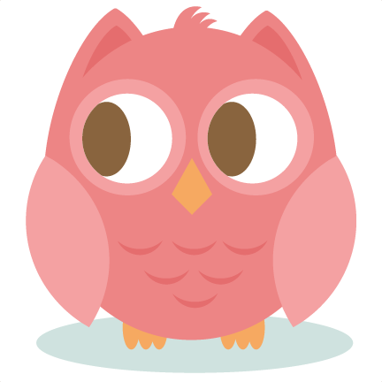 Owl Svg Cutting File Cute Owl Clipart Free Svg Cut Files