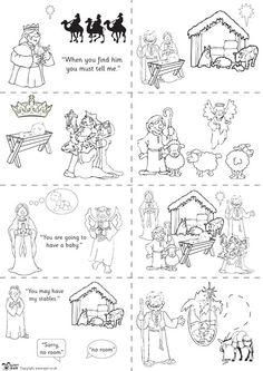 math worksheet : sequencing activities for kindergarten pinterest  k5 worksheets : Kindergarten Story Sequencing Worksheets