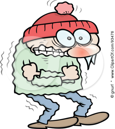 Clip Art Cold Weather Clip Art clip art freezing weather clipart kid warm panda free images