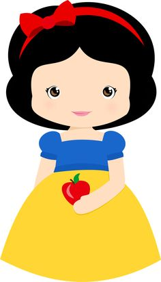 Clipart Snow White Snow White Disney Princess Disney Princesas