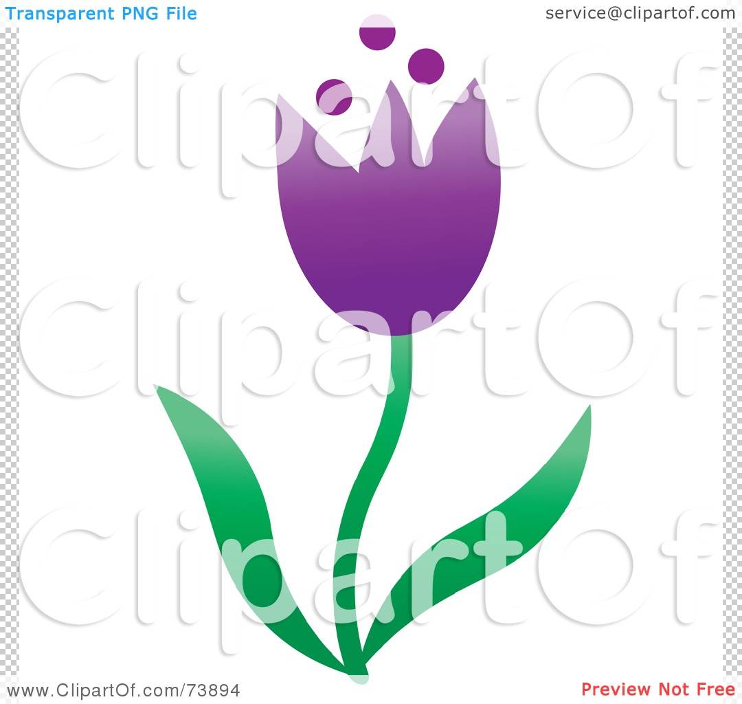 Flower Pot Images Stock Pictures Royalty Free Flower Pot