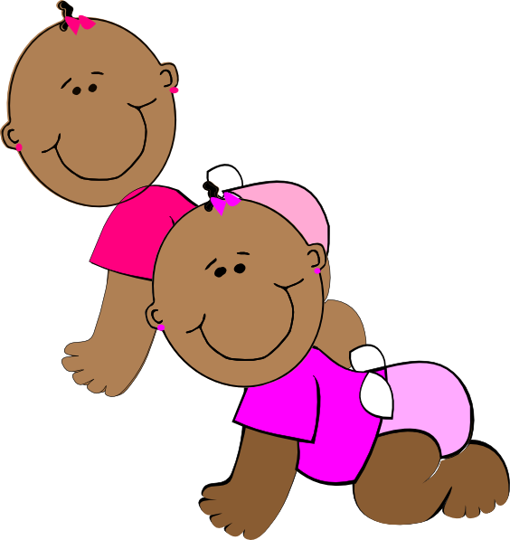 free download baby boy clip art - photo #46