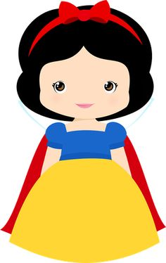 Good Night Snow White By Ryky On Deviantart
