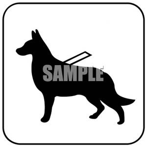 Puppy Dogs   Cats  Scottie Dog Silhouette Clip Art