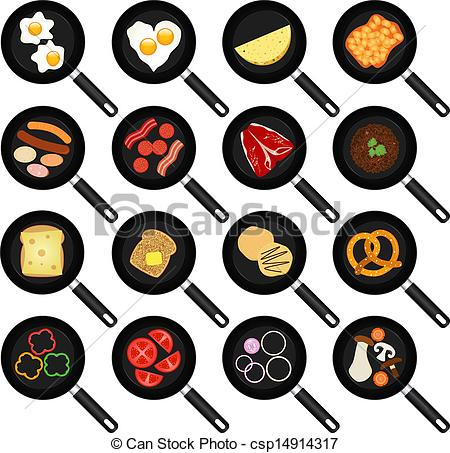 Search Clipart Illustration Drawings And Eps Vector Graphics Images