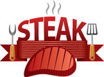Steak Clipart Vector Graphics  2020 Steak Eps Clip Art Vector And