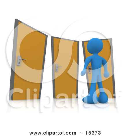 Two Paths In Life Clipart Preview Clipart