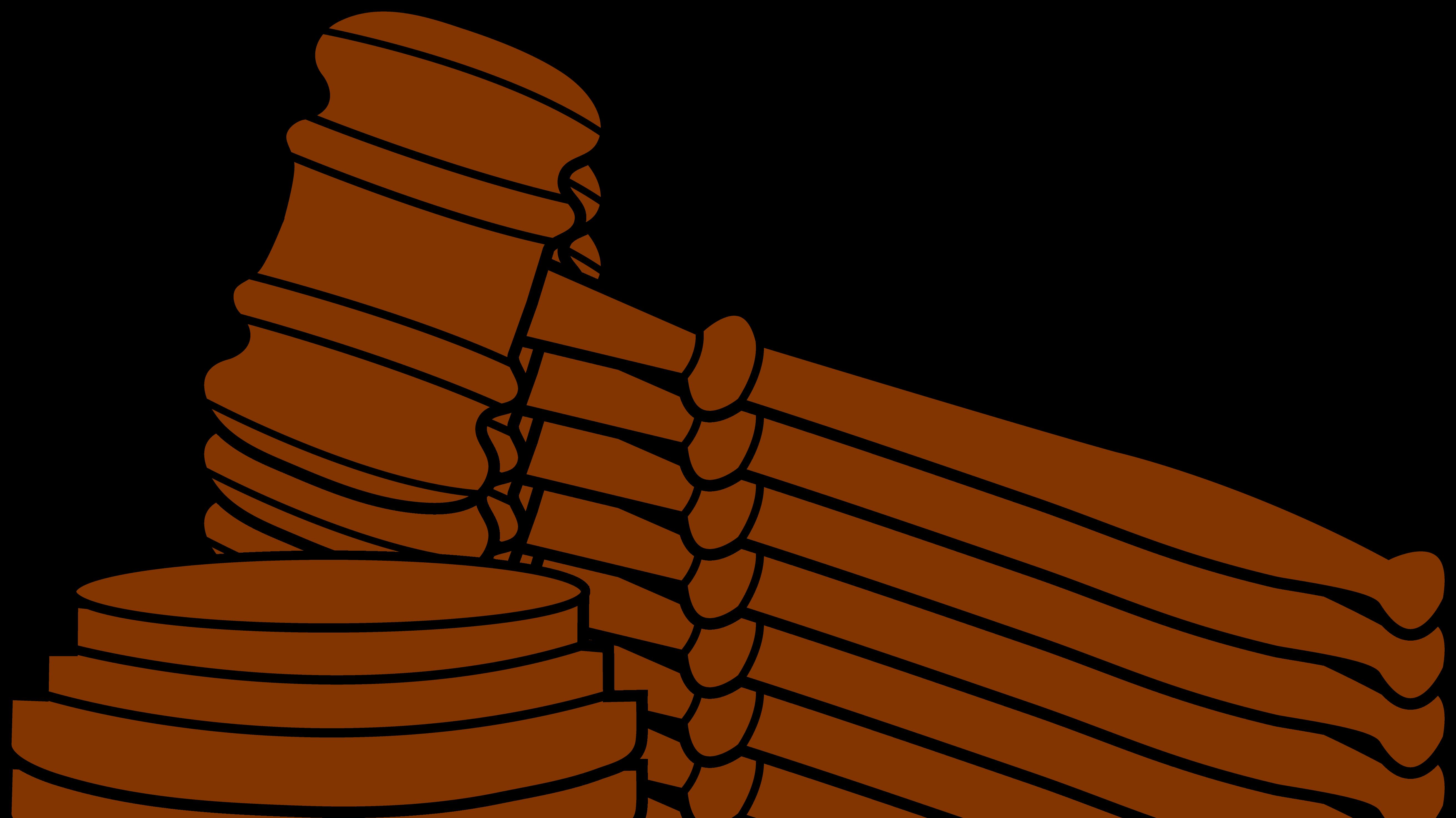 Good Lawyer Clip Art