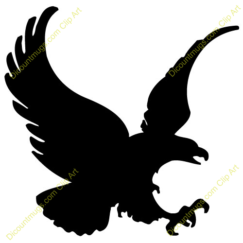 Clip Art Eagles Clipart go eagles clipart kid back gallery for claw eagle volleyball clip art