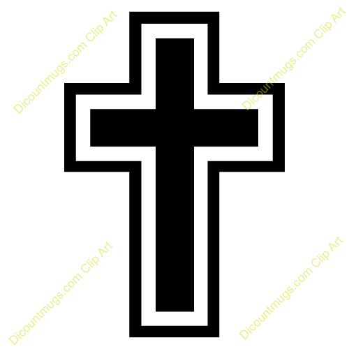 Catholic Cross Clip Art   Clipart Panda   Free Clipart Images