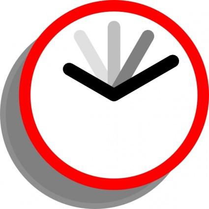 Clock Clip Art Clock Clip Art 9 Jpg