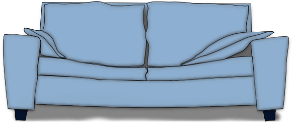 furniture clipart images - photo #50