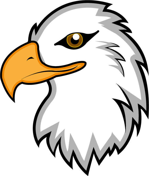 Free Bald Eagle Clip Art Image Search Results