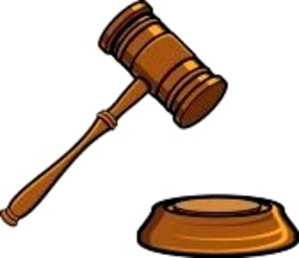 Clip Art Gavel Clip Art gavel clipart kid hammer free images at clker com vector clip art online royalty