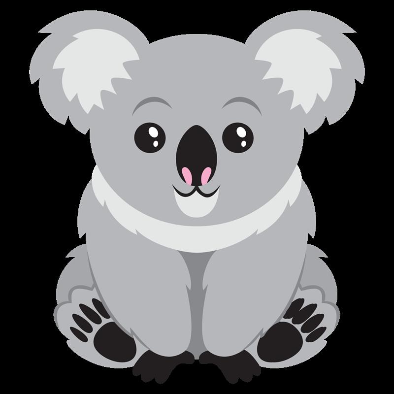 koala-bear-clip-art-this-lovable-koala-clip-art-is-sRFXbu-clipart.png