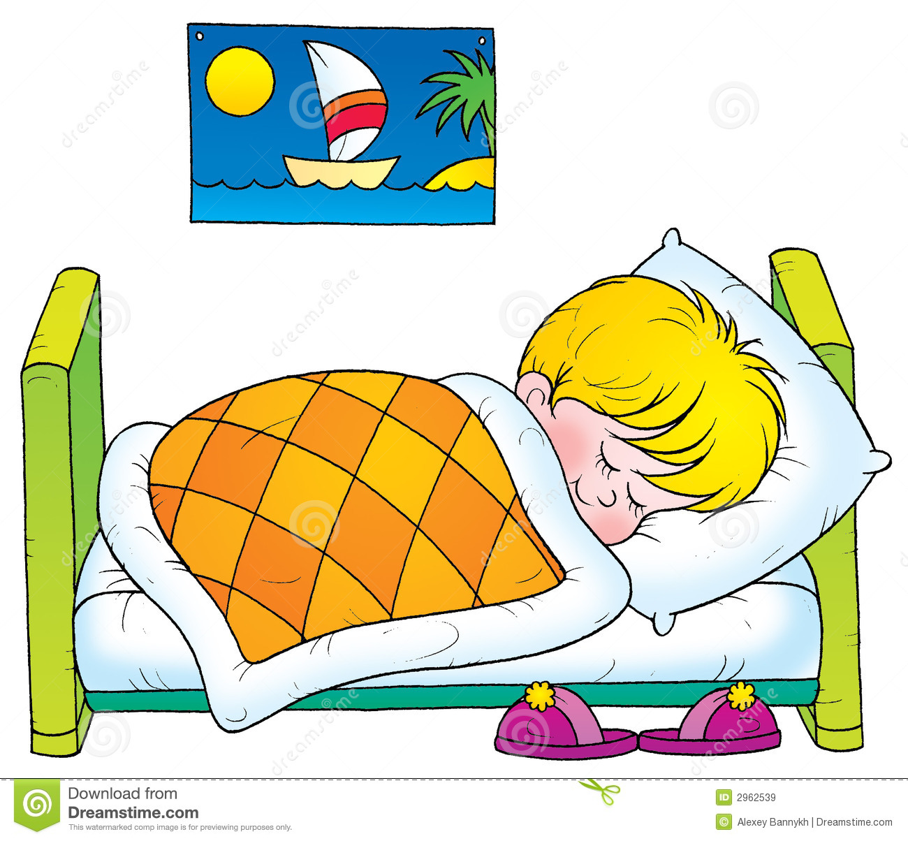 Clip Art Sleeping Clip Art sleep time clipart kid preschool nap cliparthut free clipart