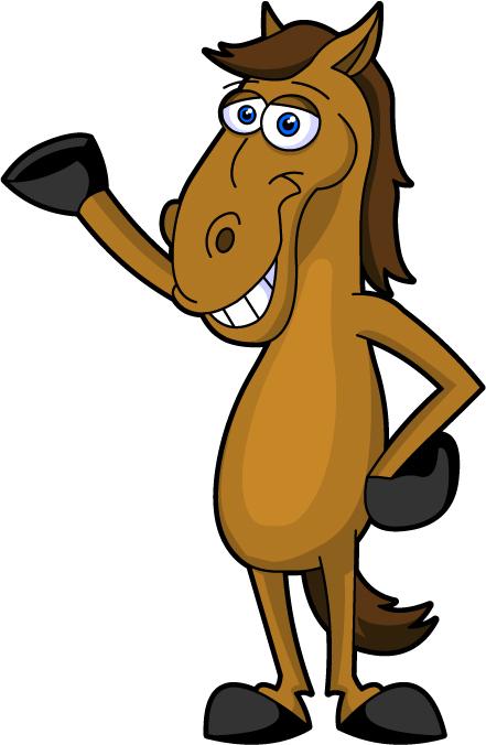 Pferderennen 2014 Melbourne Cup ClipArt - Pferd png herunterladen - 512*512  - Kostenlos transparent Pferd png Herunterladen.