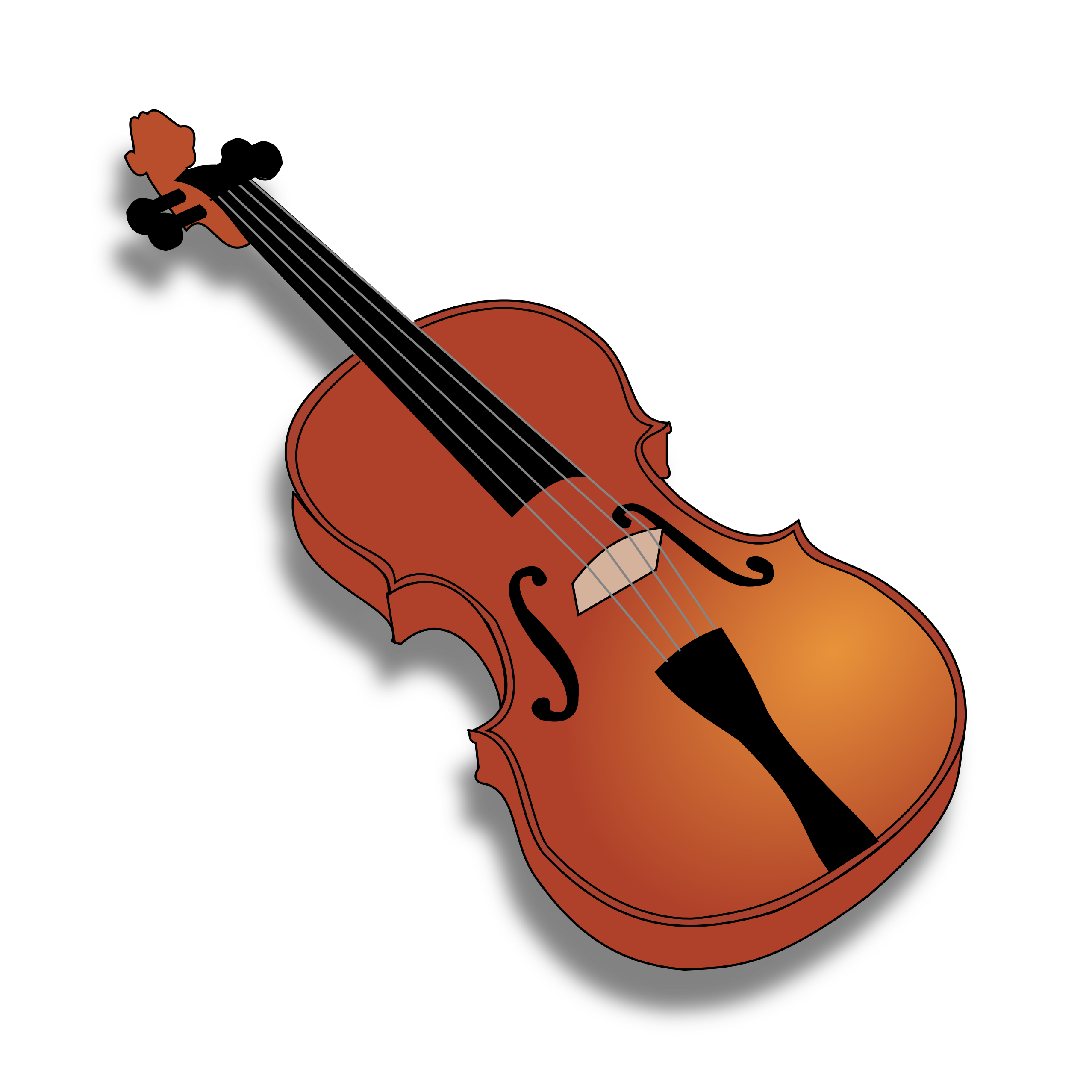 black singles in viola Get the guaranteed best price on violin mutes like the tourte single hole violin viola mute at musician's friend get a low price and free shipping on thousands of items.