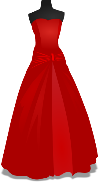 Wedding Dress Clipart Png Clipart Panda Free Clipart Images