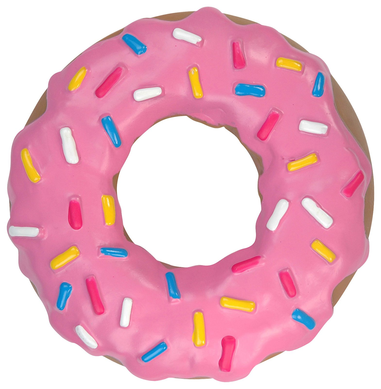 Clip Art Donut Clipart donut clipart kid you need to enable javascript