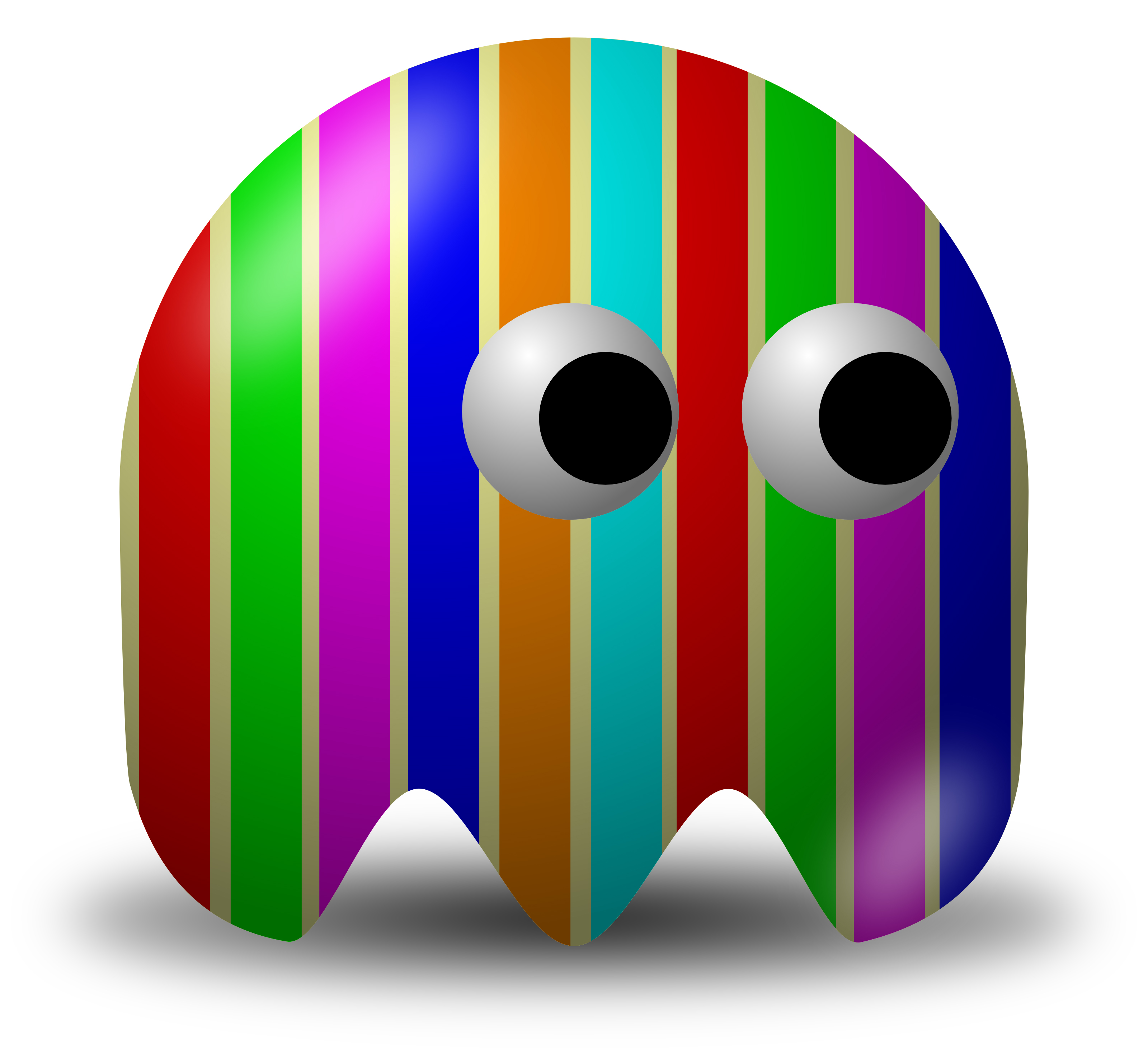 Avatar Clipart Clipart Panda Free Clipart Images #kFhRzu - Clipart Kid