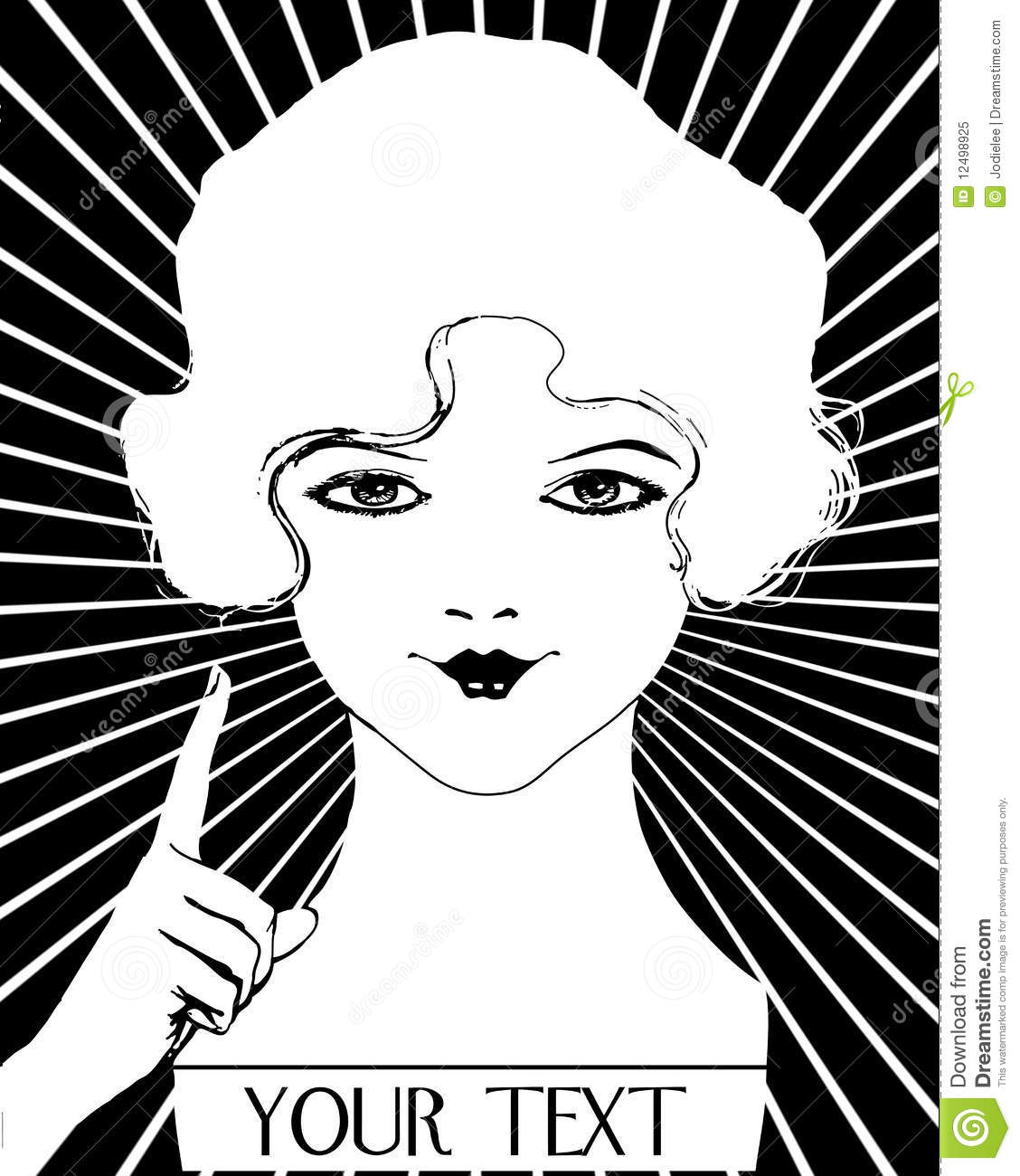 Back   Gallery For   Roaring 20s Car Clip Art