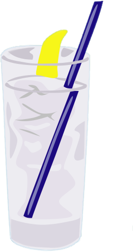 Cold Water   Http   Www Wpclipart Com Food Beverages Water Ice Cold