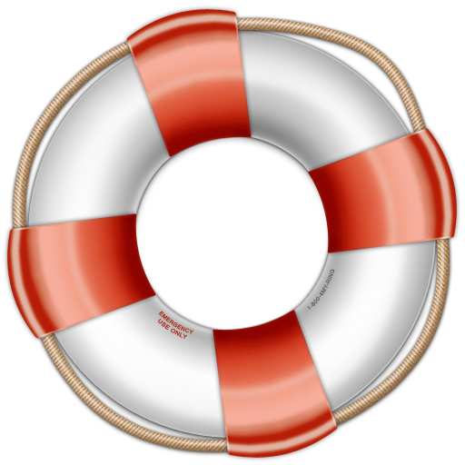 Lifesaver Clipart   Clipart Panda   Free Clipart Images