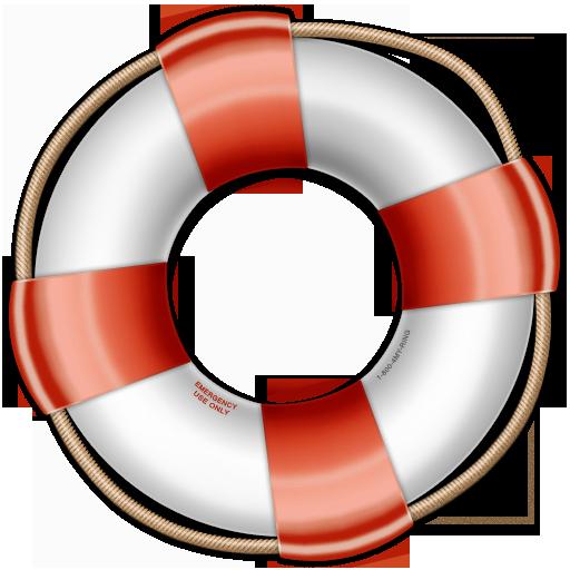 raft how to use radio