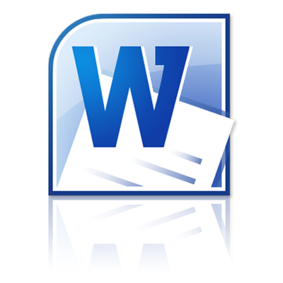 can you download word for free