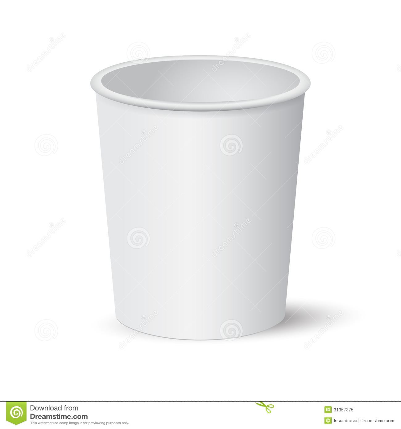 paper cup clipart clipart suggest