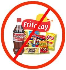 promueven-programas-consumo-de-alimentos-que-ocasionan-obesidad-v-a-ouMg6G-clipart Mau Tahu Cara Kurus Alami Ga Pake Ribet ?