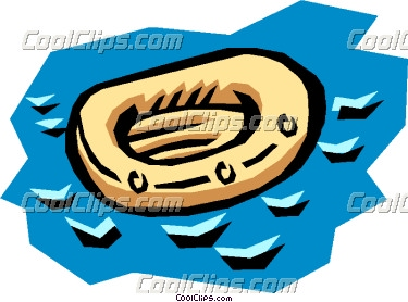 Raft 20clipart   Clipart Panda   Free Clipart Images