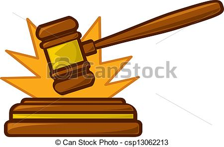 Trial Clipart Can Stock Photo Csp13062213 Jpg