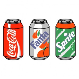 64 Images Of Coca Cola Clip Art   You Can Use These Free Cliparts For