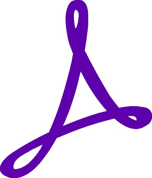 adobe acrobat logo clipart clipart suggest