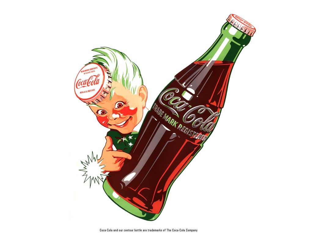 Coca Cola Graphics And Animated Gifs  Coca Cola