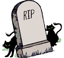 Clip Art Headstone Clipart rip grave clipart kid free halloween headstone