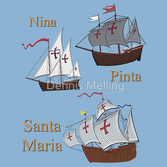 santa maria single women Free santa maria personals dating site for people living in santa maria, california.