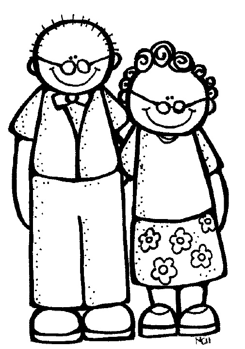 Clip Art Grandparents Clip Art grandparents day clipart kid 10 clip art free cliparts that you can download to you