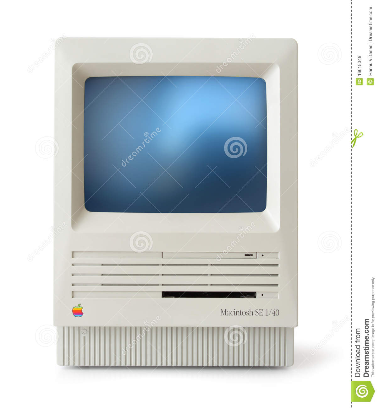 Clip Art Clip Art For Mac macintosh clipart kid classic mac se front editorial stock image 16015049