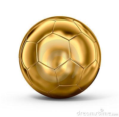 Gold Ball Clipart - Clipart Kid