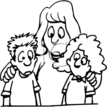 Home   Clipart   People   Family     463 Of 2174