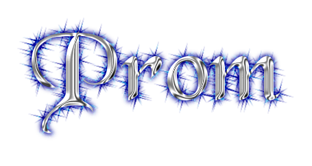 Loretto High School  Highlights   Prom Tickets On Sale Now