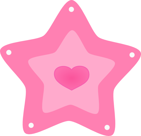 Star Clipart Princess Wand Png Photo By Ey016   Photobucket
