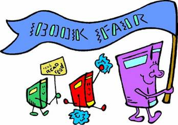 67 Images Of Book Fair Clipart   You Can Use These Free Cliparts For