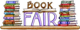 Clip Art Book Fair Clip Art book fair clipart kid clip art covers