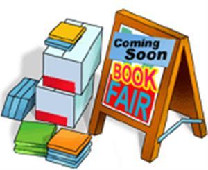 Clip Art Book Fair Clip Art book fair clipart kid jpg